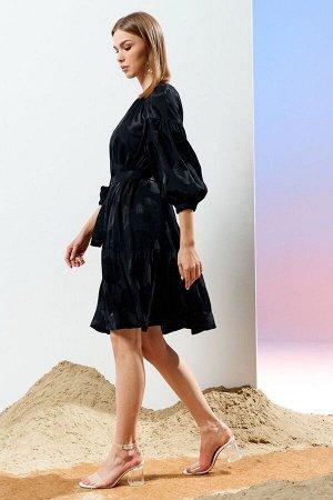 Платье Prestige 4044 черный