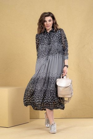 Платье Deesses 1081