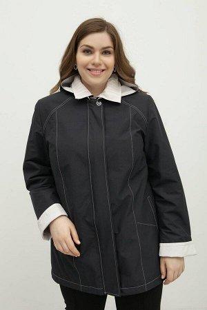 Куртка Bugalux 190 164-синий