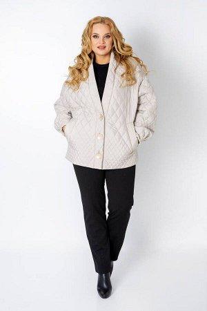 Куртка TrikoTex Stil М0221