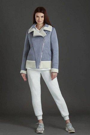 Куртка GlasiO 18013