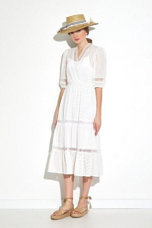 Платье Gizart 7491