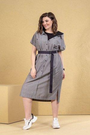 Платье Deesses 1090