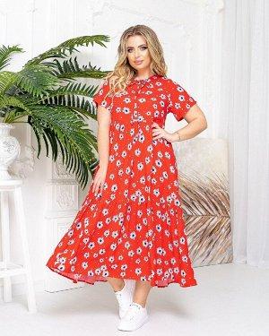 Платье Z90639