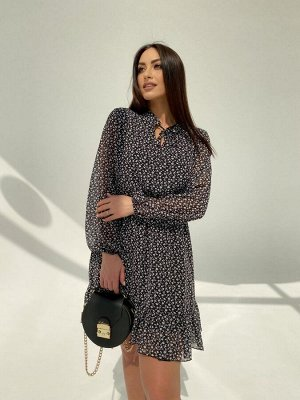 Платье Z90727