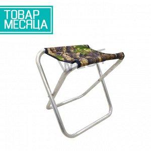 Складной стул Mesan