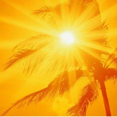 Зубные пасты для детей и взрослых: LION, Kodomo... — Защита от солнца, готовим надежные средства! — Солнцезащитные средства