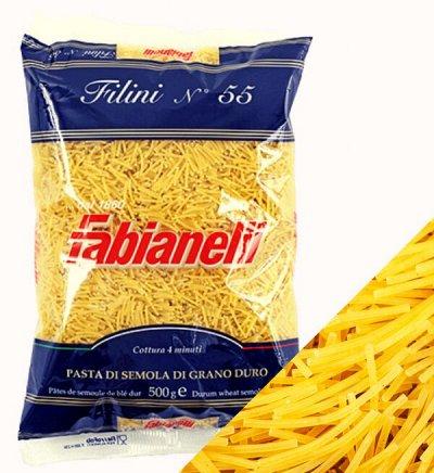 Мука для пиццы! Из Италии — Макаронные изделия из твердых сортов пшеницы