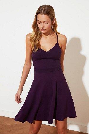 Платье Докупить 36