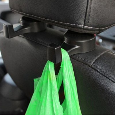 Стильный летний гардероб! Яркие кофточки от 769 рублей! — Аксессуары в авто — Аксессуары