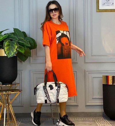 💞KapRiz. Новинки женской одежды, новые бренды.