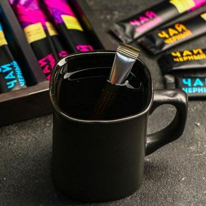 Коллекция чая в стиках «4 вкуса», 2 г. х 24 шт.
