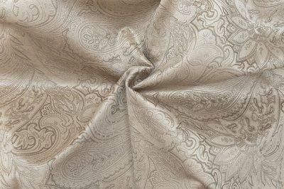 [Egida] Ткани мебельные (Купоны) / Экокожа <Обивка> 🎀  — Ткань мебельная ЛАДА/ЛОРД (Велюр) — Ткани