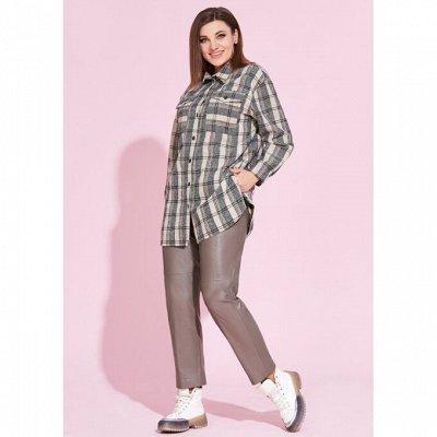 Женская одежда из Белоруссии! — Костюмы с брюками, шортами, капри - 3 — Костюмы