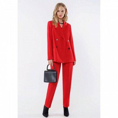 Женская одежда из Белоруссии! — Костюмы с брюками, шортами, капри - 4 — Костюмы