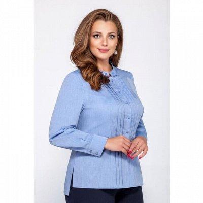 Женская одежда из Белоруссии! — Блузки, рубашки - 4 — Рубашки и блузы