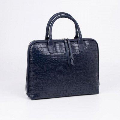 Сумки, рюкзаки, чемоданы на все случаи  — Сумки.Деловые сумки — Дорожные сумки