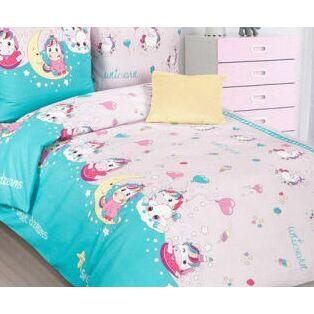 Шикарная спальня у вас дома. КПБ в наличии — МАЛЫШАМ-комплекты в детскую кроватку — Постельное белье