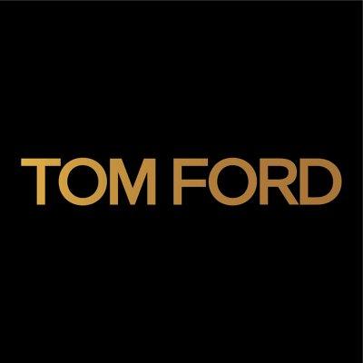 """Парфюмерный бар — Сорт """"Tom Ford"""" коллекция США — Женские ароматы"""