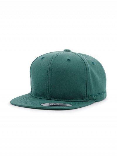 Огромный ассортимент шапок и кепок! — Детские кепки (на 2-6 лет, 6-14 лет) — Кепки