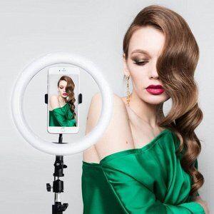 Капсульный Гардероб — Женская Одежда — Кольцевые лампы! ✔