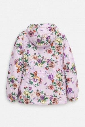 Куртка детская для девочек Ember цветной