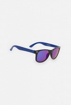 Очки солнцезащитные детские Fillips синий
