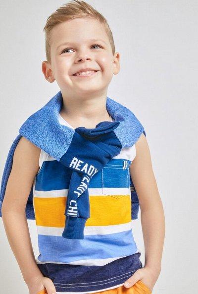 Супер микс! Классная одежды для мам и детей! — ACOOLA Текущая коллекция — Одежда