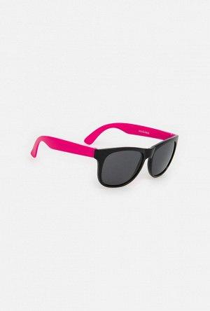 Очки солнцезащитные детские Ginader розовый