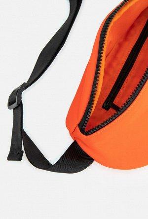 Сумка детская Redik оранжевый