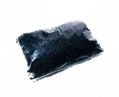 Свежее замороженное МАНГО кубиками без сахара!ПЕРУ — Имбирь маринованный,вакаме,рисовая бумага — Бакалея