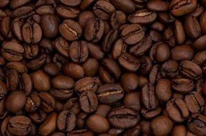Кофе в зёрнах/молотый Грильяж 250 г