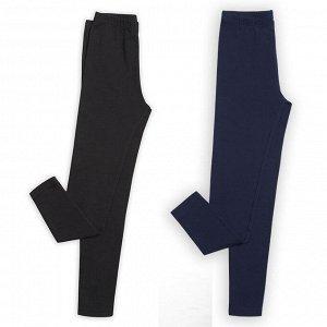 GFL3084U брюки для девочек