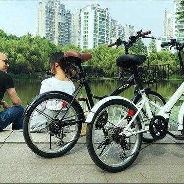 Японские фирменные складные велосипеды. В наличии — ЯПОНСКИЕ ВЕЛОСИПЕДЫ (CITY BIKE) — Велосипеды