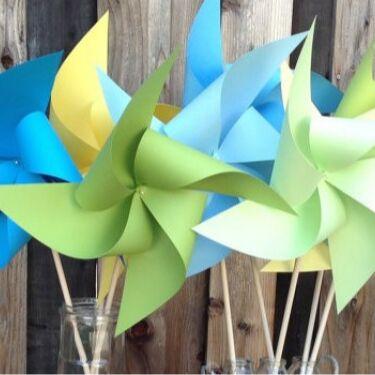 Готовимся к пасхе вместе с Чулком Совы 💫✨ — Гудки и ветрячки — Аксессуары для детских праздников