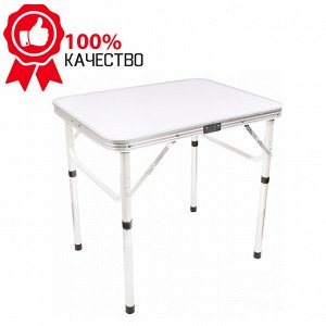 Складной туристический стол Alumi Folding Table