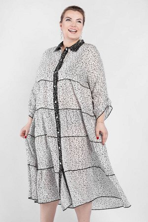 Платье PP56104LIS02
