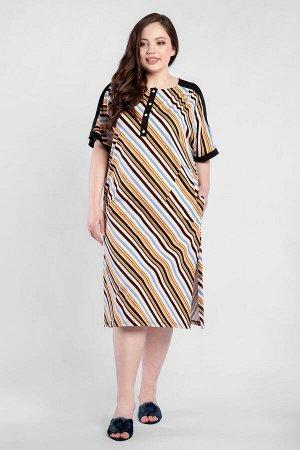 Платье PP50001MLC16