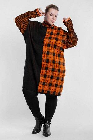 Платье PP90767SQU52