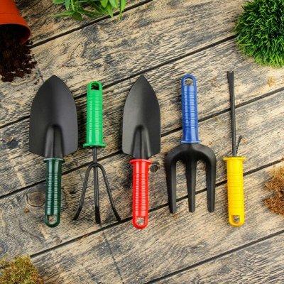♚Elite Home♚ Многофункциональная техника для кухни — Садовые ручные инструменты — Сад и огород