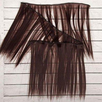 ❤Мир товаров для хобби и рукоделия❤ — Волосы для кукол — Шитье