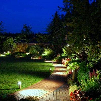 ♚Elite Home♚ Pasabahce💯 Ликвидация — Садовое освещение — Инструменты и инвентарь