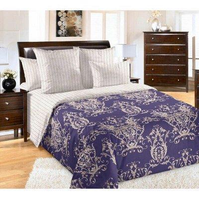 ECOLAN — домашний текстиль, яркие принты! Наматрасники — Постельное белье (бязь) - евро — Двуспальные и евро комплекты