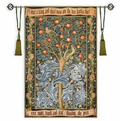 ECOLAN — домашний текстиль, яркие принты! Наматрасники — Панно из гобелена — Пледы и покрывала