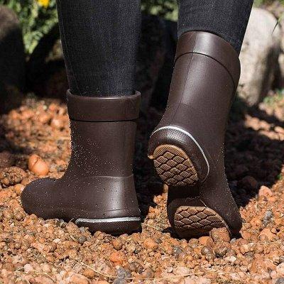 Nordman/ Секрет теплых ног