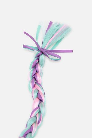 Резинка для волос детская Midleton цветной