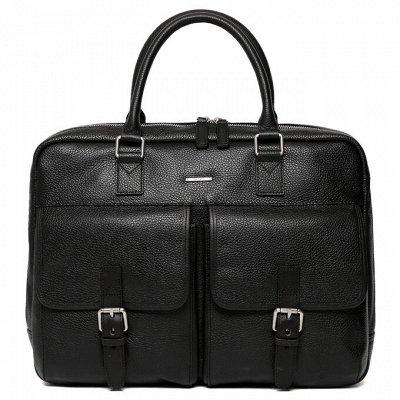 Fab*ret*ti — Мир модных сумок и аксессуаров!  — Мужские сумки — Сумки и рюкзаки