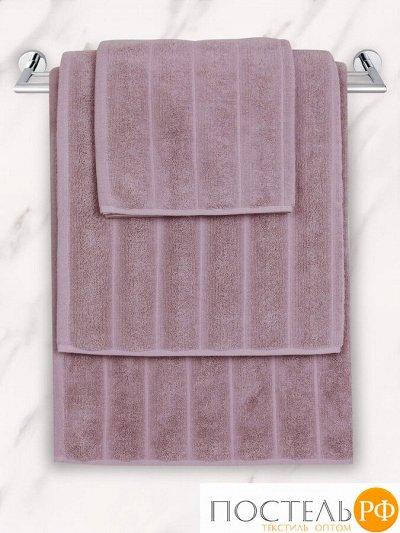 ОГОГО Какой Выбор Домашнего Текстиля — Полотенца 50х70 см — Полотенца