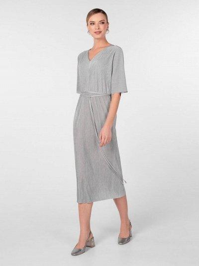 Pompa! Скидки до 70%Стильная одежда по супер ценам — Платья и сарафаны — Одежда