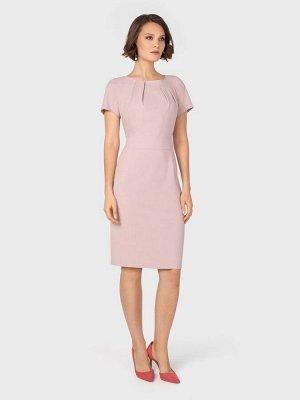 Платье POMPA на рост от 164 см